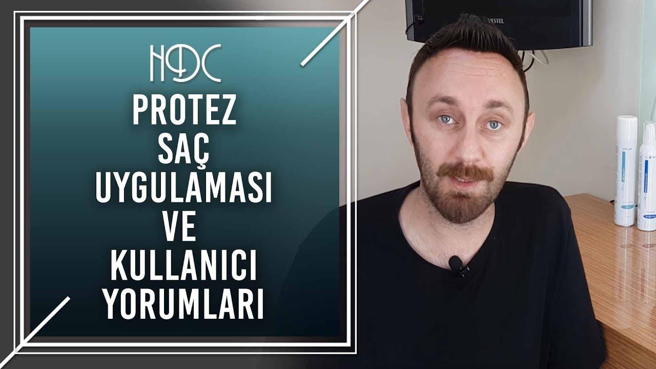 Ercan Uraçin - Müzisyen